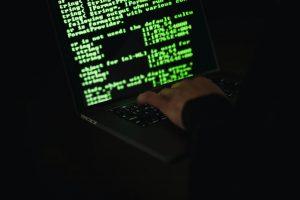 deep web links 2021